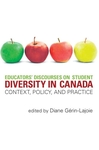 2008 educators' discourses on student diversity in canada cvr