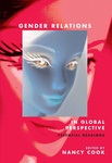 2007 gender relations in global perspective cvr