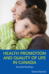 2010 health promotion and quality of life in canada cvr