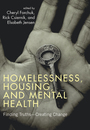 2011 homelessness, housing, and mental health cvr