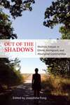2010 out of the shadows cvr