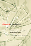2005 violence in the family cvr