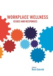 2014 workplace wellness cvr