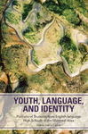2011 youth, language, and identity cvr