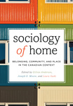 2016 sociology of home cvr