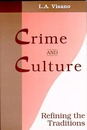 1998 crime and culture cvr