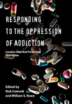2017 responding to the oppression of addiction cvr